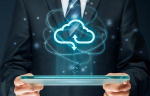 6 דרכים בהן מחשוב שרת הענן ישדרג את העסק שלכם