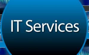 שירותי IT Services לעסקים
