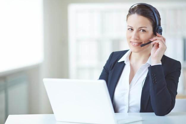 תמיכה מרחוק לעסק – פתרון תקלות מידי בכל זמן