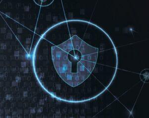 הגנה על תיבת הדואר 365 שלכם באמצעות Mail secure