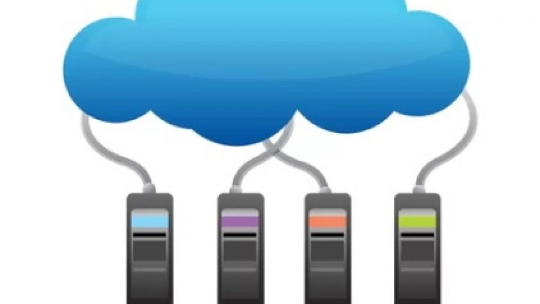 מה זה גיבוי בענן ? וגיבוי היברידי