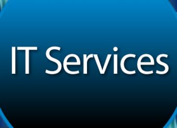 שירותי IT Services