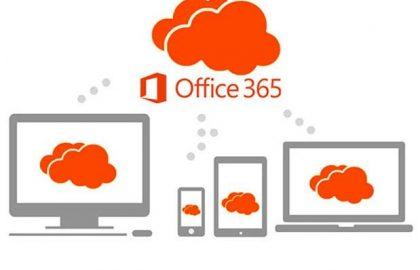 6 היתרונות המובילים של Office 365 לעסקים