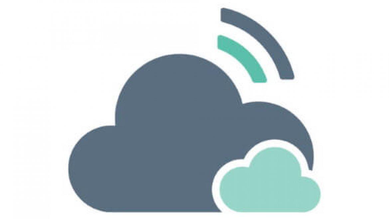 5 הבדלים בין שרת ענן ושרתים ייעודיים