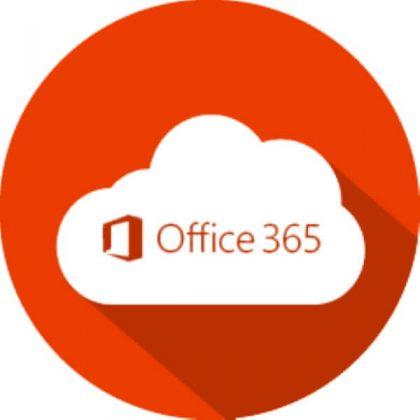 אופיס 365 – ביצוע פרויקטים לחברות ועסקים
